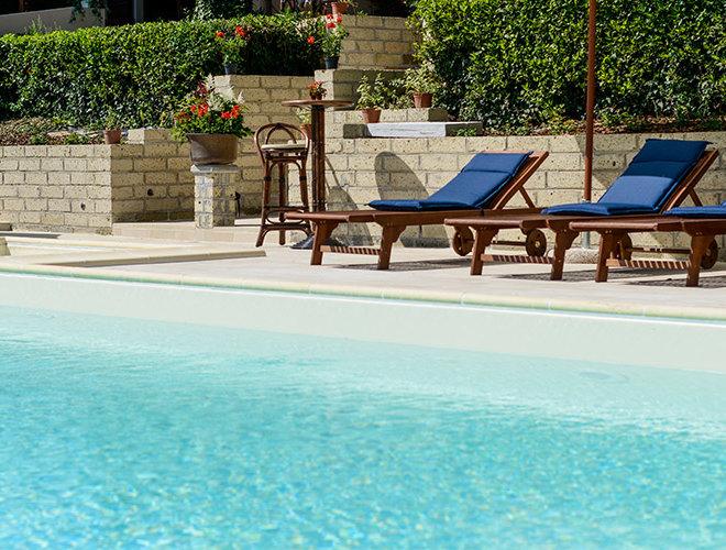piscina-slider1